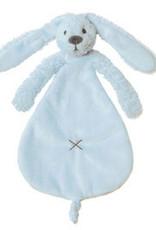 Happy Horse Happy Horse Blue Rabbit Richie Tuttele