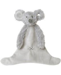 Happy Horse Happy Horse Mouse mindy Tuttele