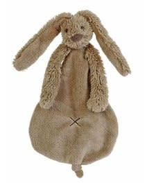 Happy Horse Happy Horse Clay Rabbit Richie Tuttele
