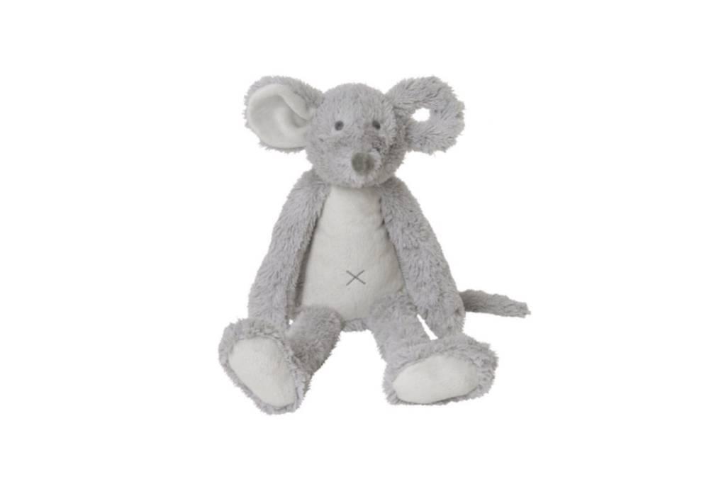 Happy Horse Happy Horse Mouse Mindy 30 cm