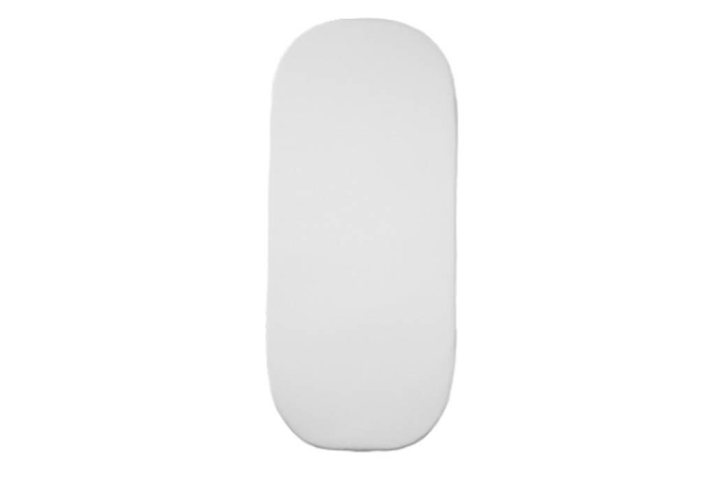 Joolz Joolz Essentials matrashoes white