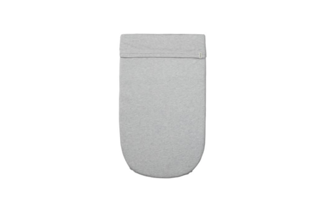 Joolz Joolz Essentials Laken grijs