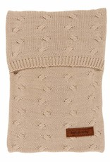 Babys only Baby's only Cable kruikenzak zensy beige