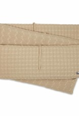 Babys only Baby's only cable boxbumper beige