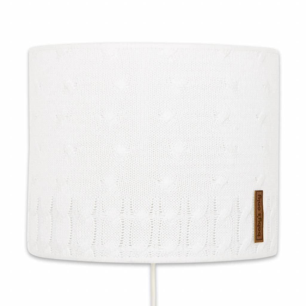 Babys only Baby's only Cable Wandlamp wit
