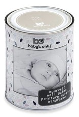 Babys only Baby's Only verf olive