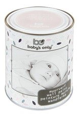 Babys only Baby's Only verf classic pink