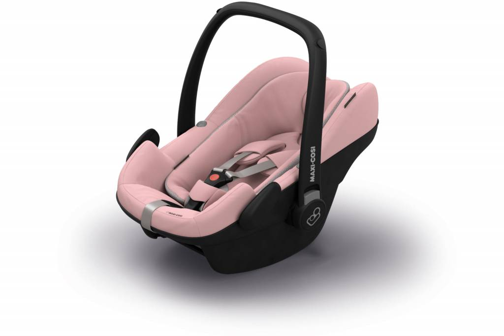 Maxi Cosi Maxi Cosi Pebble Plus Blush
