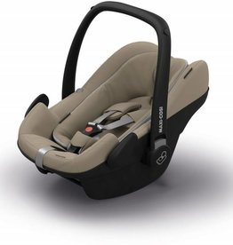 Maxi Cosi Maxi Cosi Pebble Plus Sand
