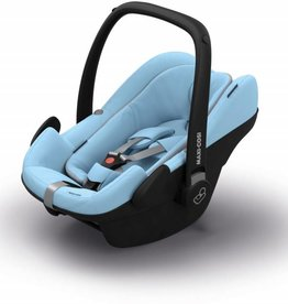 Maxi Cosi Maxi Cosi Pebble Plus Sky