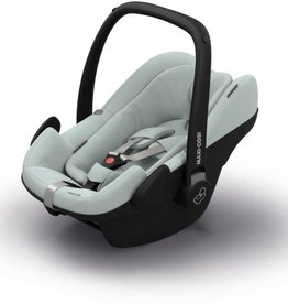 Maxi Cosi Maxi Cosi Pebble Plus Grey