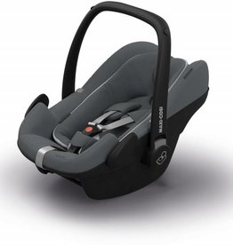Maxi Cosi Maxi Cosi Pebble Plus Graphite