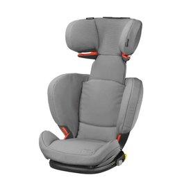 Maxi Cosi RodiFix AirProtect 3,5 jaar tot 12 jaar Nomad Grey