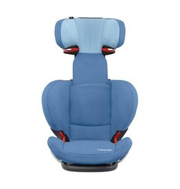Maxi Cosi RodiFix AirProtect 3,5 jaar tot 12 jaar Frequence Blue