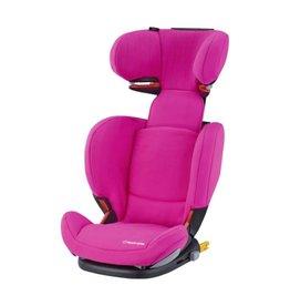 Maxi Cosi RodiFix AirProtect 3,5 jaar tot 12 jaar Frequence Pink