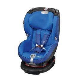 Maxi Cosi Rubi XP 9MTOT 4 jaar Electric Blue