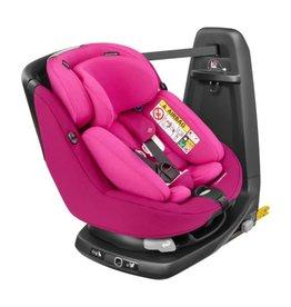 Maxi Cosi AxissFix Plus 0 M tot 4 Jaar Frequency Pink