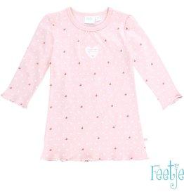 Feetje Feetje 505.00027 Pyjama nachthemd roze