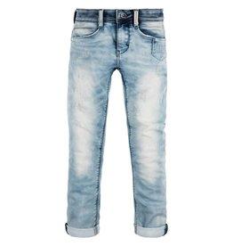 Retour Retour broek Yves blauw z18