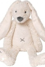 Happy Horse Happy Horse 58cm Ivory Rabbit Richie