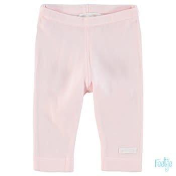 Feetje Feetje 522.00563 First knit  broekje roze