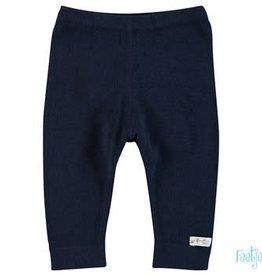 Feetje Feetje 522.00563 First knit broekje blauw