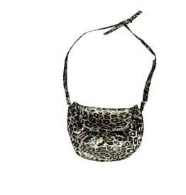 Levv Levv Lola bag leopard