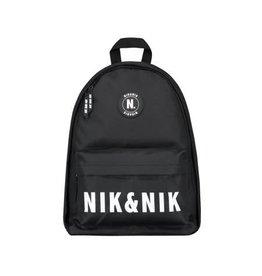 Nik & Nik Nik & Nik rugzak  8-204 1805
