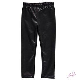 Jubel Jubel 922.00205 legging zwart w18m