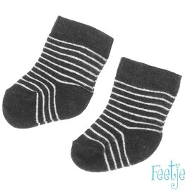 Feetje Feetje 504.00039 sokje UW18