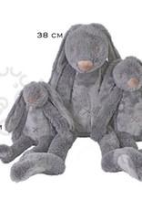 Happy Horse Happy Horse deep grey Rabbit Richie