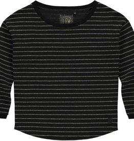 Levv Levv Anabel shirt Black L3