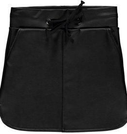 Levv Levv Anna skirt Black L3