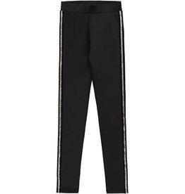 Levv Levv Ariel legging Black L3