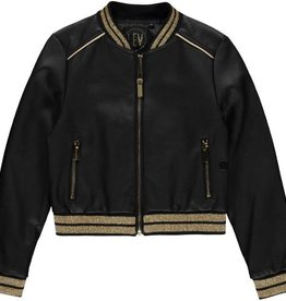 Levv Levv Aniek  jacket black L3