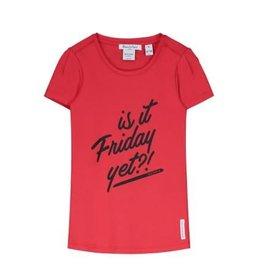 Nik & Nik Nik&Nik Shirt Friday Yet G 8 -335 1806