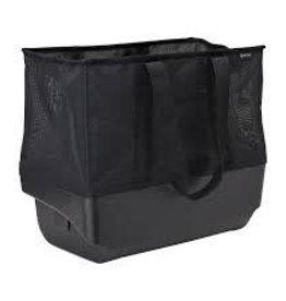 Quinny Hubb Boodschappentas xxl shopping basket