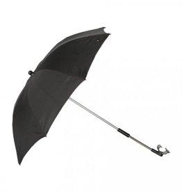 quinny Quinny Hubb Parasol black
