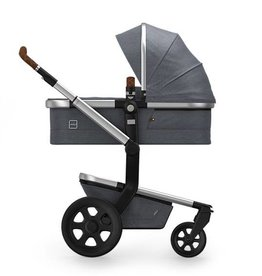 Joolz Joolz Day 3 Studio Collectie Kleur: Amezing grey combi-kinderwagen