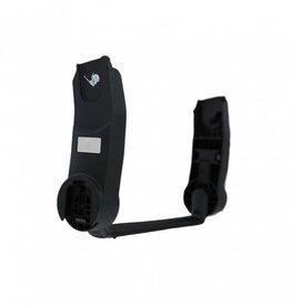 Joolz Joolz Hub Adapters Autostoel
