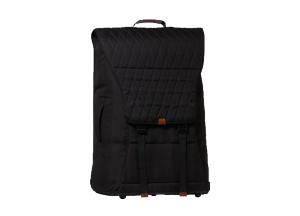 Joolz Joolz uni travel bag