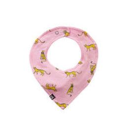 Z8 Z8 Stardust Sjaal Pink Z19 M