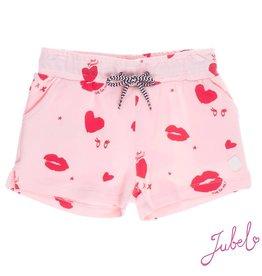 Jubel Jubel 921.00046 Short Roze  Z19 M