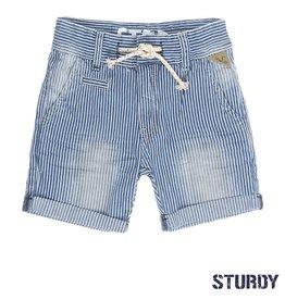 Sturdy Sturdy 721.00065 Short Indigo  Z19 J