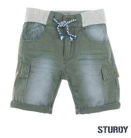 Sturdy Sturdy 721.00066 Short Army  Z19 J