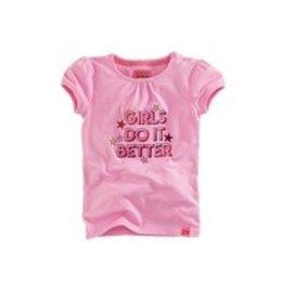 Z8 Z8 Tessa shirt pink Z19G