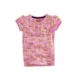 Z8 Z8 Wendy shirt pink Z19G