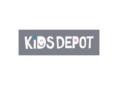 Kids Depot