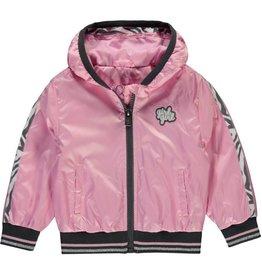 Quapi Quapi Rosie Jas Real Pink   Z19 M