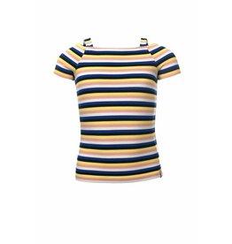 Looxs Looxs 911-5410-991 Shirt Mutlicolour Z19 M